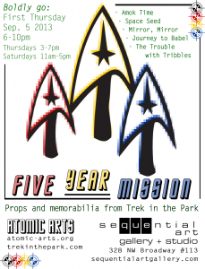 postcard_2013-09_five-year-mission